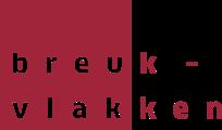 Breukvlakken Logo