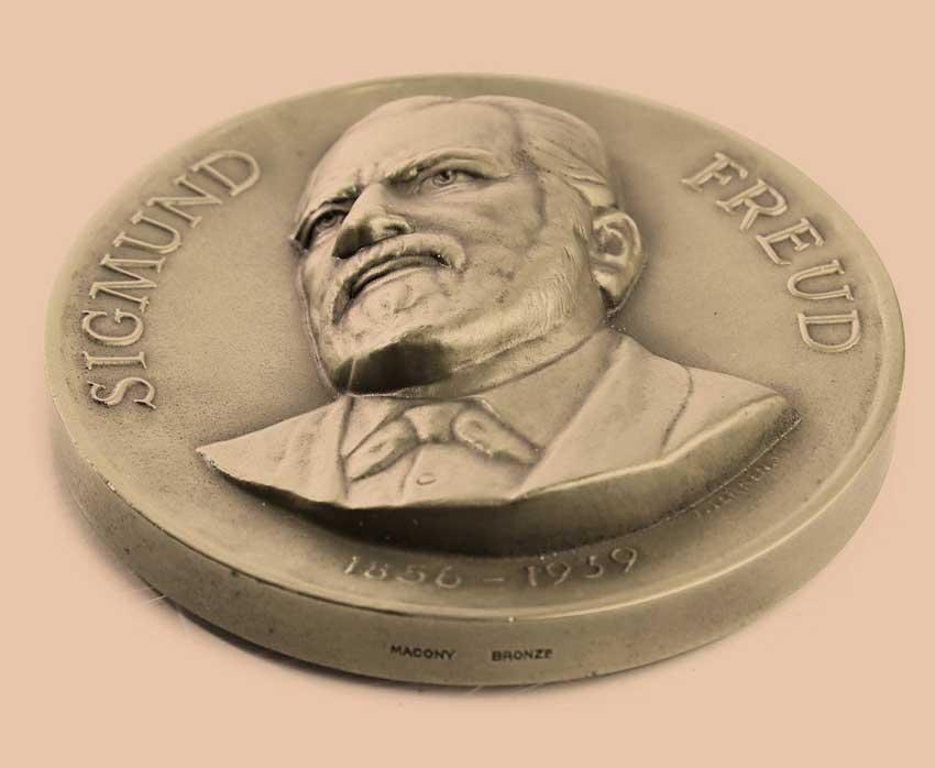 Freud Medal