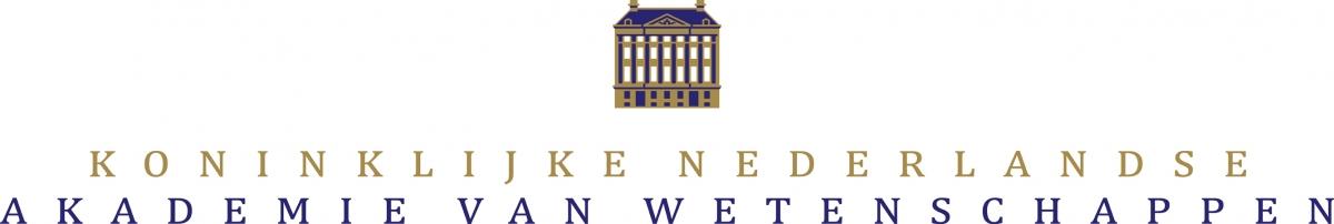 logo KNAW