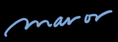 Logo-Maror-blauw