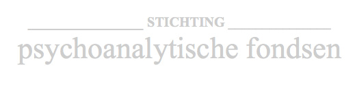 logo-psychoanalytische-fondsen