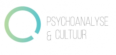 logo stichting psychoanalyse en cultuur