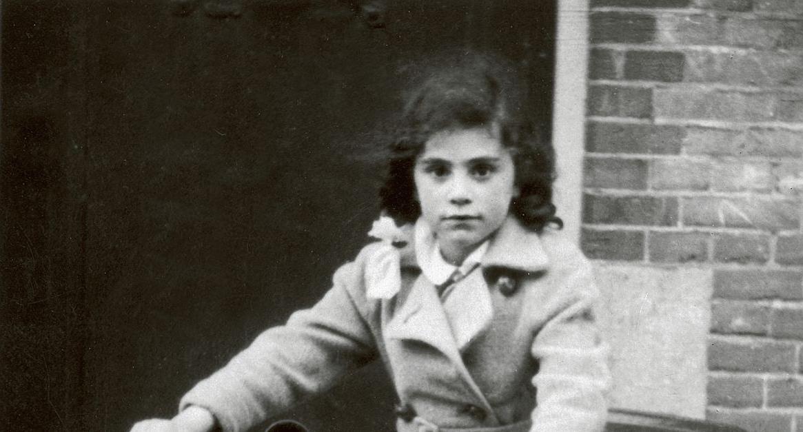 burnier-andreas-jeugdfoto