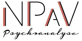 logo-npav