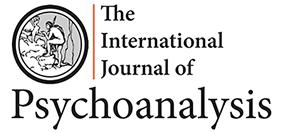 logo-IJP